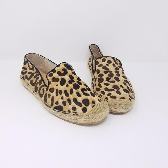 373cb6076fbd Steven by Steve Madden Lanii leopard espadrilles. M_5ad3f579a4c48537f7106ac1